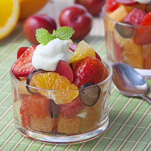 frutasyogurt